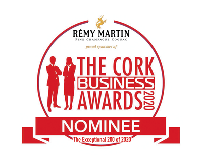 CORK-BUSINESS-AWARDS-2020-Nominee-.jpg