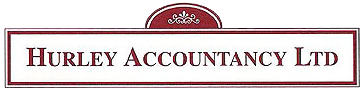 hurley accountancy logo