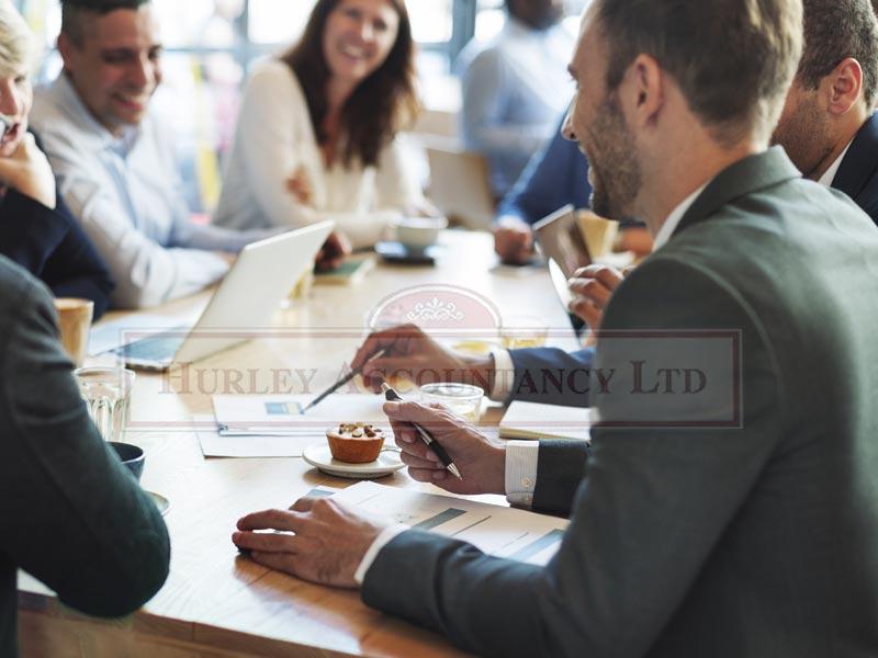 Accounts-Preparations-hurley-accountancy