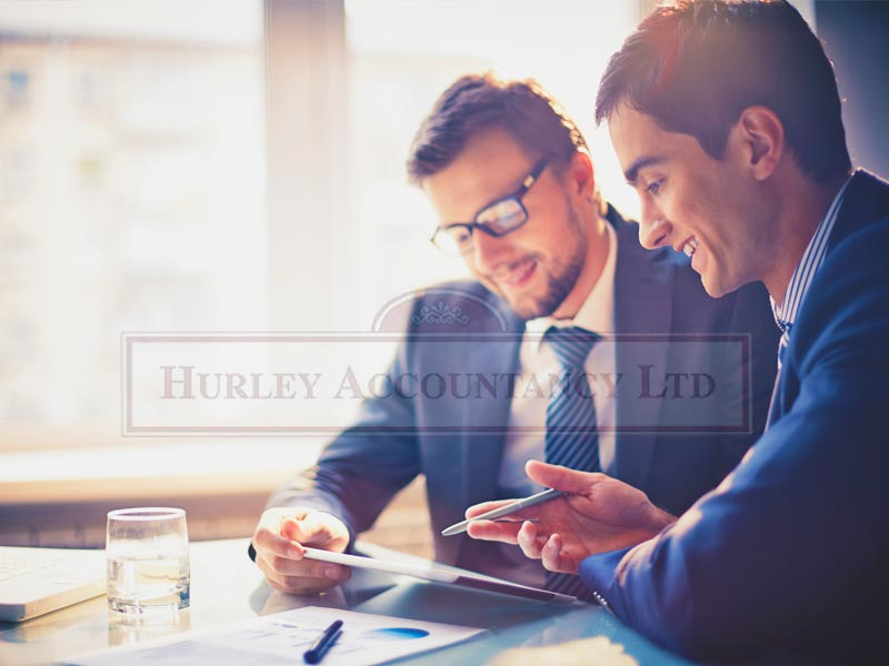 We're-there-to-help-you-hurley-accountancy
